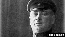Григорій Котовський