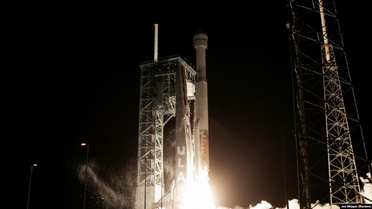 Зонд Solar Orbiter начал путешествие к Солнцу