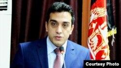 غورزنگ: مسئلۀ مهم ایناست که افغانستان حمایت همه جانبۀ ایران را در مبارزه با تروریزم به دست آوردهاست.