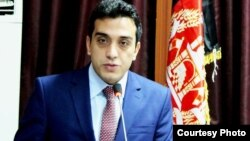 غورځنګ: د حافظ سعید له وژل کېدو سره د حکومت د ارادې قوت او شدت معلومېږي