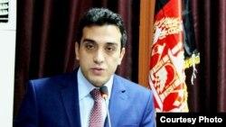 غورزنگ: توقع داریم پاکستان با در نظرداشت واقعیت های جدید با افغانستان برخورد کند.