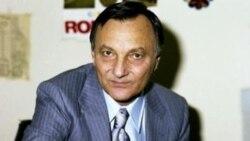 Noël Bernard (1925-1981)