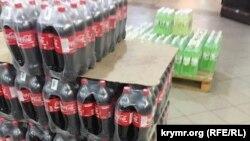 شرکت تولیدکننده کوکاکولا در ونزوئلا میگوید به دلیل کمبود شکر دیگر قادر به تولید نوشابه کلاسیک کوکا نیست