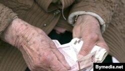 Почти каждый россиянин сталкивался с ситуацией, когда ему приходилось давать взятку