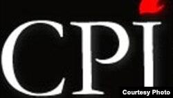 لوگوی کمیته حمایت از روزنامهنگاران (CPJ)