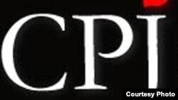 Լրագրողների պաշտպանության կոմիտեի լոգոն