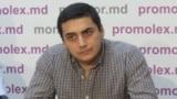 Собир Валиев