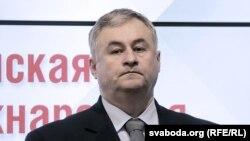 Аляксандар Карлюкевіч