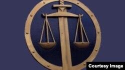 На суде обвиняемые отказались от признательных показаний, данных на предварительном следствии, указывая, что признания у них выбивали под пытками...