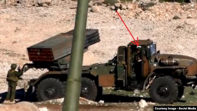 Аналитика: Большая война в Сирии зреет, скорей бы. Ад заждался русских клиентов