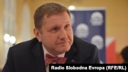 Rusija ima veliki uticaj u Srbiji snabdevajući je oružjem, gasom i zbog bliskih istorijskih i kulturnih veza: Konstantin von Egert