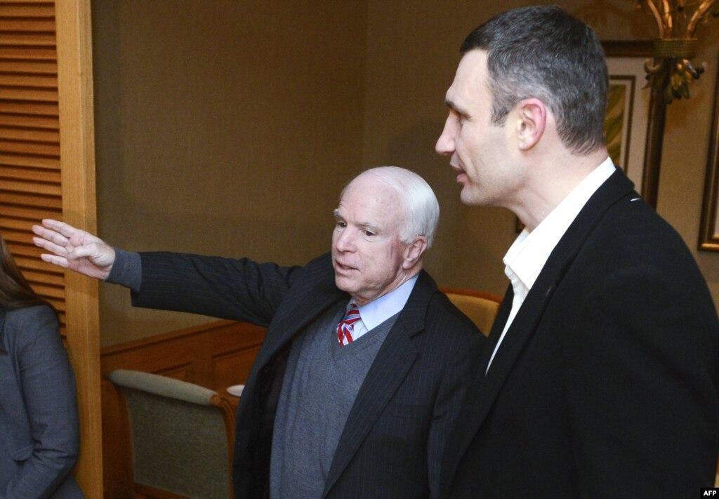Саакашвили подтвердил: Несколько граждан Грузии, в том числе экс-глава МВД Эка Згуладзе, претендуют на посты в украинском Кабмине - Цензор.НЕТ 4893
