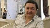 Азия: новый арест в Кыргызстане