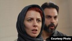 Divorțul de Asghar Farhadi