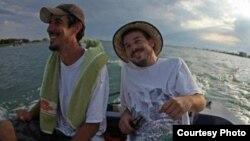Kotorski Who See: Nakon MTV-a slijedi i Eurosong