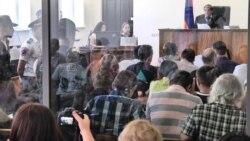 Դատավորը «Սասնա ծռերի» պաշտպաններին փոխարինեց հանրային պաշտպաններով՝ չնայած կողմերի անհամաձայնությանը