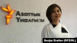 Бишкекте ишкер апалардын форуму өтөт