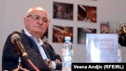 Rusija relativno malo investira u biznis u drugim zemljama: Dimitrije Boarov