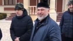 Шаа Турлаев обвинил ичкерийцев в предательстве и в Ростове осудили чеченцев из группы Басаева
