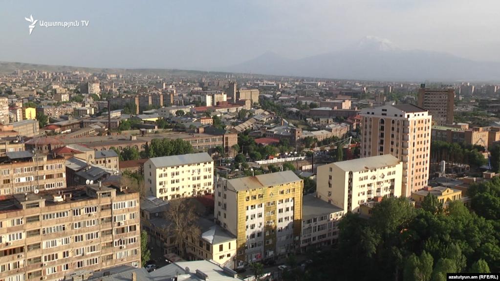 Будет решен вопрос жилья еще 185 депортированных из Азербайджана семей