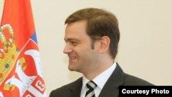 Borisllav Stefanoviq