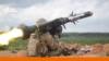«Выстрелил-забыл». Когда Украина получит новое американское оружие