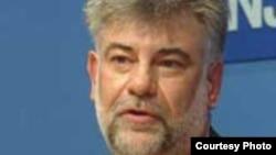 Zoran Drakulić