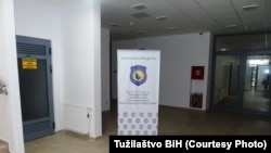 Tužilaštvo BIH ide ka tome da radi najsloženije predmete ratnih zločina, kaže Gordana Tadić