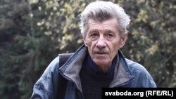 Уладзімер Раманоўскі