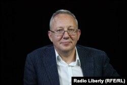 Михаил Гохман