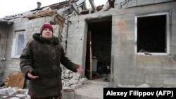 Грани Времени. Россия – Украина – США – Европа: как тасуется колода?