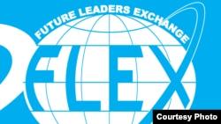 Эмблема FLEX