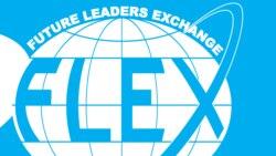"Türkmenistanda ""FLEX"" synaglary başlaýar"