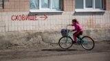 Станиця Луганська - один із населених пунктів на Донбасі, де місцеві вибори цього року не відбудуться.