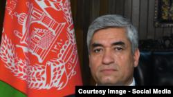 حمیدی: در افغانستان تنها با برخورد قضایی، جزایی و یا هم عدلی نمیتوان خشونت را کاهش دادږ