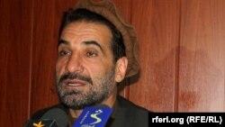 شهزاده مسعود