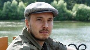 Руслан Айсин татарларны җиһадка чакыру видеосы турында сөйли
