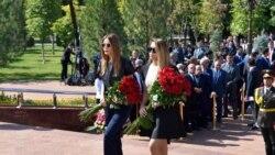 Имон Каримова онасининг тутқунликдаги ҳаëти ҳақида Британия нашрига интервью берди