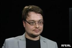 Константин Трофименко
