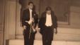 Pe urmele unui violonist cu origini române: Serge Blanc și George Enescu