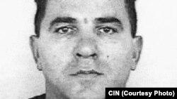 За САД, најопасна личност од Европа е Насер Кељеменди.
