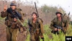 Пока ООН ищет «дипломатическое решение» проблемы поставок оружия «Хезболлах», Израиль действует самостоятельно