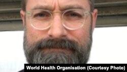 Dr. Patrick M. O'Connor