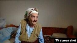 Bosnia and Herzegovina - Sarajevo, TV Liberty Show No.836 06Aug2012
