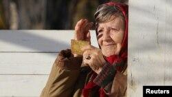 Найяскравіші кримські фотографії тижня (фотогалерея)