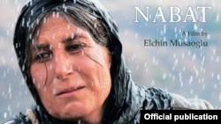 «Nabat» filmi