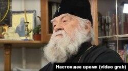 Митрополит Черкаський і Канівський Софроній