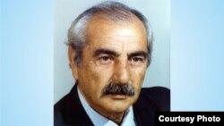 Fikrət Əliyev
