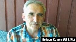 Novac bi trebao biti utrošen u javne svrhe od čega bi koristi imali svi građani: Damir Miljević