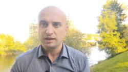Rezist Zürich: Pandemia va impune votul prin corespondență. Cerem guvernului să comunice rapid data alegerilor
